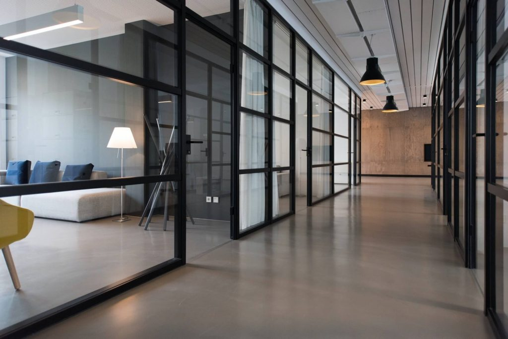 Prevent these 5 Shop Fit Out Mistakes at All Costs!