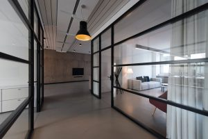 6 Ways Office Fit Outs Help Your Business Grow
